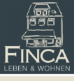 FINCA Leben & Wohnen